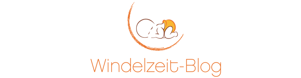 Windelzeit-Blog