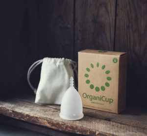 organicup-box-bag