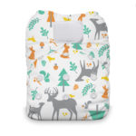 thirsties-one-size-all-in-one-hl-woodland