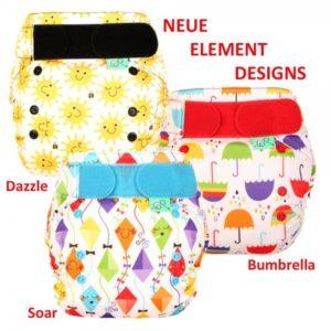 3er_Elements_neu