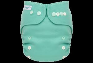 Baby-mint-2