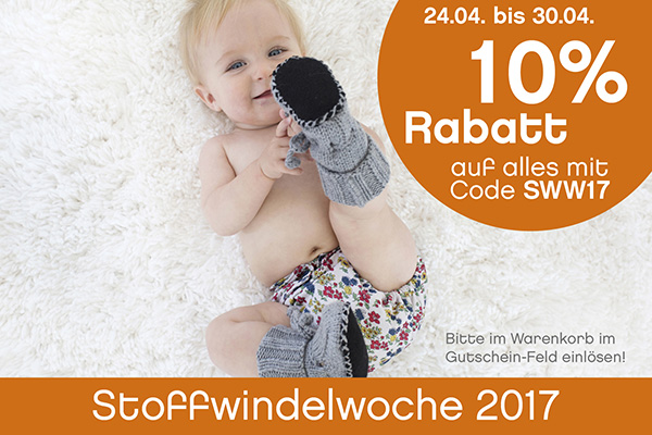 Teaser_Stoffwindelwoche2017_Baby
