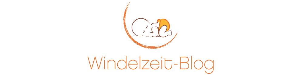 Windelzeit-Blog