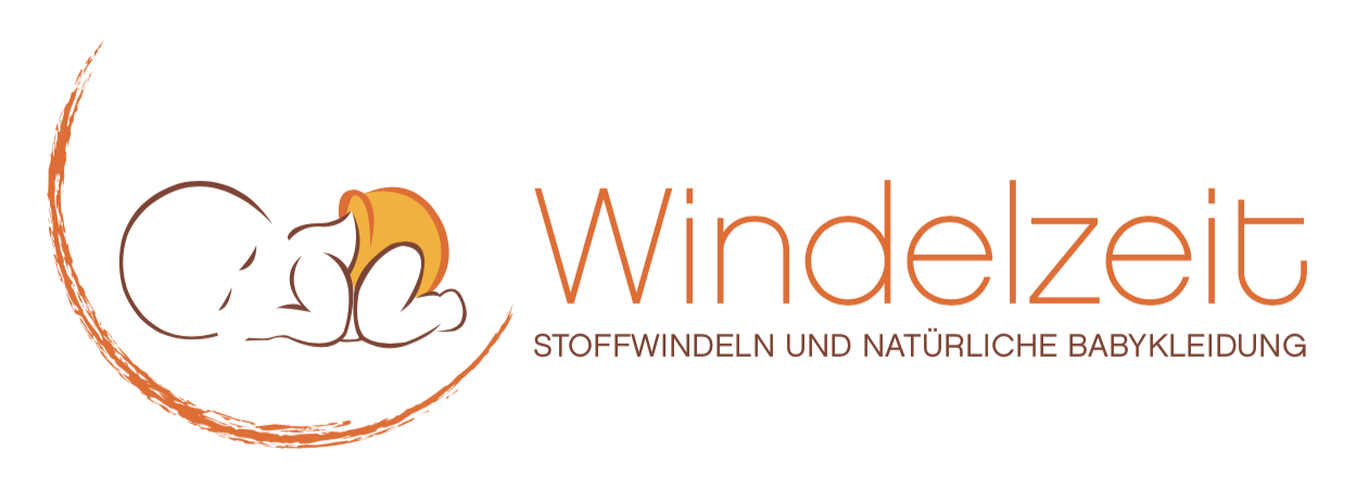 Windelzeit-Logo